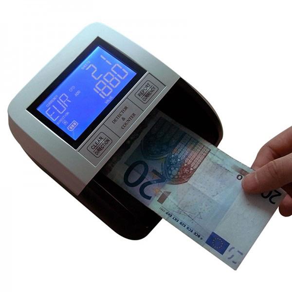 verificatore-di-banconote-cashmatic-per-euro