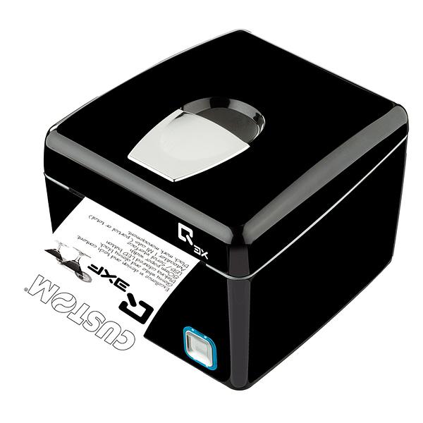 Stampante Fiscale Q3XF